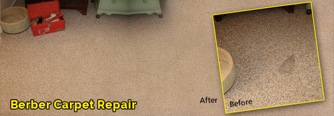 Berber-Carpet-Repair-Malibu
