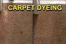 carpet dyeing rancho santa fe